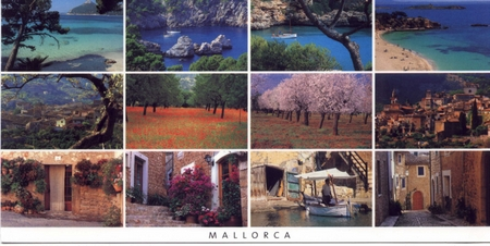 Malle Karte 08
