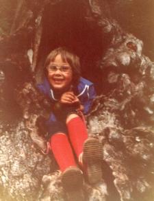 Urlaub Tegernsee 1978