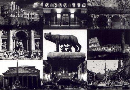 090105 Roma Karte
