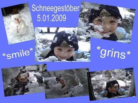 090105 Schnee Fabi