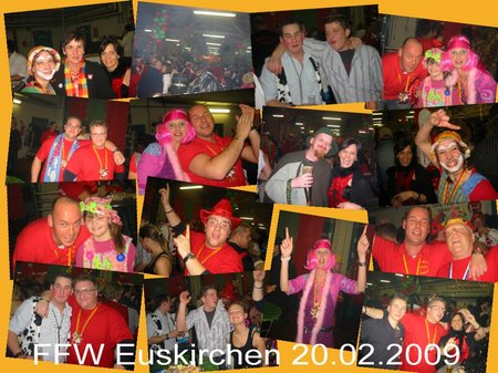 Collage FFW 090220