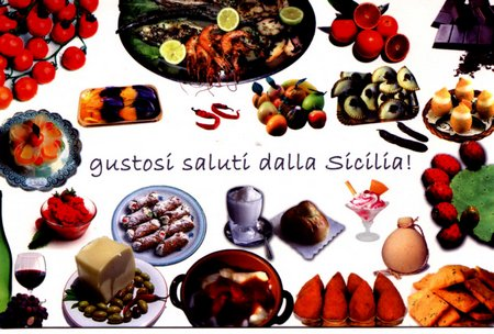 Sizilien 01
